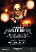 The Tomb Raider Times (#2) - Page 2