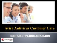 avira-antivirus-customer-care