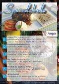 Kulinarikführer - Page 2