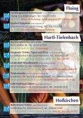 Kulinarikführer - Page 4