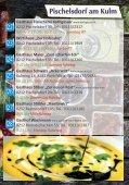 Kulinarikführer - Page 5