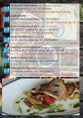 Kulinarikführer - Page 7