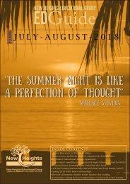 NHEG-Magazine-July-August