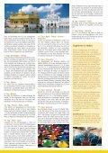 Nordindien - Zermatt Rail Travel - Seite 3