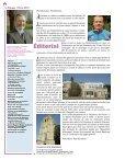 Kiosque 06-02 V5 - Office municipal de tourisme de Wormhout - Page 2