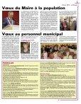 Kiosque 06-02 V5 - Office municipal de tourisme de Wormhout - Page 3