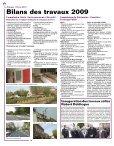 Kiosque 06-02 V5 - Office municipal de tourisme de Wormhout - Page 6