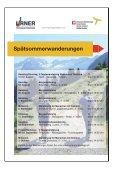 31.2018 Uristier  Der Urner Gratisanzeiger - Page 3