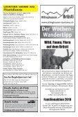 31.2018 Uristier  Der Urner Gratisanzeiger - Page 4