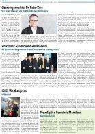 MetropolJournal 07-2018 Juli - Page 3