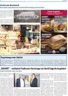 MetropolJournal 07-2018 Juli - Page 6