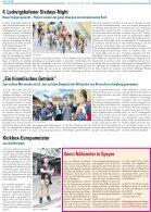 MetropolJournal 07-2018 Juli - Page 7