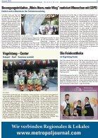 MetropolJournal 08-2018 August - Page 3