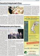 MetropolJournal 08-2018 August - Page 4
