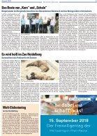 MetropolJournal 08-2018 August - Page 5
