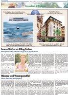 MetropolJournal 08-2018 August - Page 7