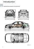 254 - Audi A4 2001 - Technology - Volkspage - Page 6