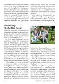 Johannesbote #180 August | September 2018 - Page 4