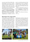 Johannesbote #180 August | September 2018 - Page 6