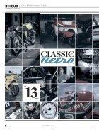 Classic & Retro - editie13 - Page 2