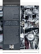 Classic & Retro - editie13 - Page 3