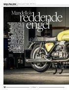 Classic & Retro - editie13 - Page 4