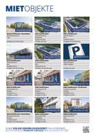 Das Immobilienmagazin - Ausgabe 8 - Page 6