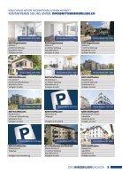 Das Immobilienmagazin - Ausgabe 8 - Seite 7