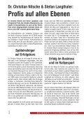 Stefan Langthaler - Seite 3