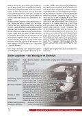 Stefan Langthaler - Seite 5