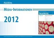 Wochenblatt Media 2007 - packmittel-dfv.de
