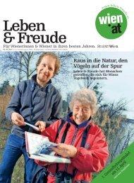 PDF 8,4 MB - Leben-Freude