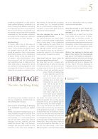 Hotel & Tourism SMARTreport #39 - Page 5