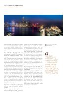 Hotel & Tourism SMARTreport #39 - Page 6