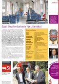 hol' Dir den Schatz! - BSAG - Seite 3