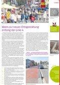 hol' Dir den Schatz! - BSAG - Seite 5