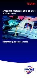 katalog curves.cdr - FUCHS Maziva