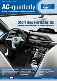 Quarterly_03_Web_Archiv.pdf - Automobil Cluster