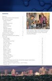Chemistry and Chemical Physics Graduate Programs brochure - Page 2