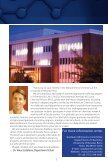 Chemistry and Chemical Physics Graduate Programs brochure - Page 3