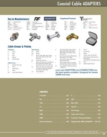 Quality Parts Case Study
