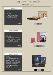 katalog fiyat listesi