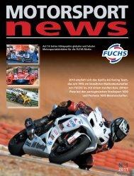 2010 empfahl sich das Aprilia AG Racing Team, das seit 1992 ein ...