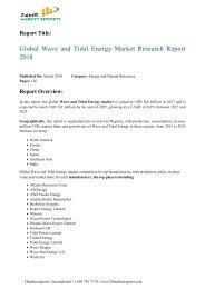 wavetidal-energy-market-66-24marketreports