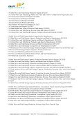 wavetidal-energy-market-66-24marketreports - Page 3