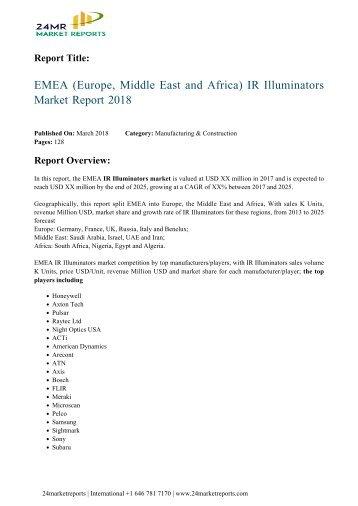 emea-ir-illuminators-market-7-24marketreports