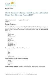 automotive-testing-inspectioncertification-market-6-24marketreports