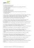 automotive-testing-inspectioncertification-market-6-24marketreports - Page 4