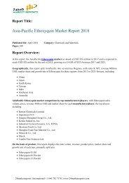 ethoxyquin-market-220-24marketreports