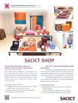WeSmile Magazine August 2018 - Page 7